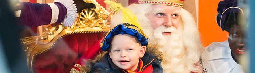 Wie Zijn Wij Sinterklaasgedichtenmaken Nl